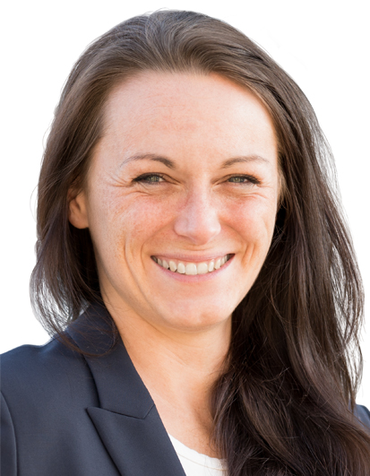 Sarah Kobel