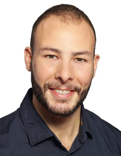 Marlon Kreis